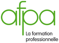 Logo de Association nationale pour la formation professionnelle des adultes